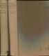 Naučný geologický slovník. I + II
