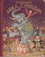 Jirka cirkusák - neobyčejné dobrodružství správného chlapce a hodných šelem
