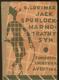 Jack Spurlock, marnotratný syn - román
