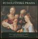 Rudolfínská Praha