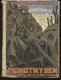 Mohutný sen - román z války