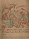 Literární rozhledy : Vánoční číslo 1926 (roč. XI, č. 3)