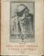 Dílo Aloise Jiráska v české ilustraci