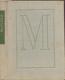 M.G. Manizer