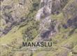 Okolo Manaslu