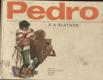 Pedro - tvůj kamarád z Argentiny