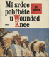Mé sdrce pohřběte u Wounded Knee
