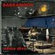Barrandov : Město divů. Edice Filmové publikace