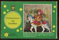 Princezna na hrášku - edice Hvězdička 44
