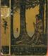 Soumrak Indiánů. Čtvrtý díl románu Vinnetou