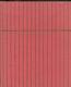 Československá gobelínová tvorba