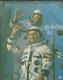 Společný let - o letu první mezinárodní kosmické posádky