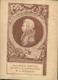 Život c. k. kapelníka W. A. Mozarta