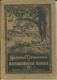 Božena Němcová a Ratibořické údolí