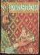 Karlštejn, zbožný odkaz otce vlasti - dějiny kapituly a děkanství Karlštejnského