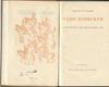 O lidu jezdeckém - Voják ve válce a revoluci do roku 1848 Knižnice, Živá minulost, svazek 3.
