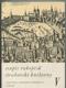 Soupis rukopisů Strahovské knihovny V. - DL - DU, porůznu a výběr zlomků čís. 2426 - 3286