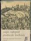 Soupis rukopisů Strahovské knihovny IV. - DH - DK, čís. 1822 - 2425