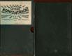 Umění koncentrační - vyučovací běh ve 12 dopisech