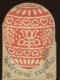 Malovane vajíčko