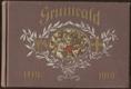 Jubilejní album Grunwald