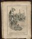 Globetroterovy zápisky - Humoristické i vážné črty z cest po severmí Americe a Polynesii 1919-24