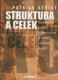 Struktura a celek - intelektuální počátky strukturalismu ve střední a východní Evropě