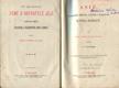 Asie illustrovaná zeměpisná, dějepisná a národopisná kniha domácí, Afrika - Antlantický ocean. Polární krajiny. Australie