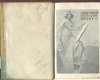 Votivní desky - poslední zlomky epopeje - básně (1899-1902)