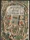 Jevíčko v letech 1848-1918