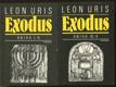 Exodus 1-2