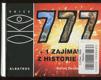 777+1 zajímavost z historie Země