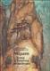 Mipam, lama s Paterou moudrostí