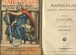 Matka vlast - Obrázkové dějiny československé