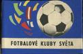 Fotbalové kluby světa