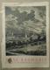 Naše Kroměříž - Čtení o hanáckých Athénách