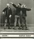 Jindřich Eckert - monografie s ukázkami z fot. díla