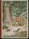 Kiplingovy povídky o zvířatech