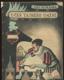 Učeň tajného umění - Román života alchymistova