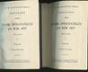 Deník spisovatelův za rok 1877. Díl I-II