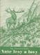 Naše lesy a lovy