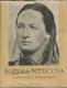 Božena Němcová v obrazech a v dokumentech
