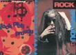 Rock proti proudu - encyklopedie zahraničního alternativního rocku.Díl 1, A-L díl 2, M-Z
