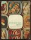 Zeleninová mísa - 400 receptů na jídla z různých zelenin