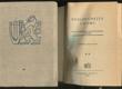 Poslouchejte s námi! I. + II. díl: Čtení o hudebních skladbách vydaných na československých dlouhohrajících deskách po roce 1952