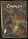 Lokongo
