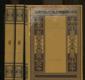 Celibát - původní román kněze o třech dílech
