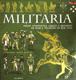 Dějiny evropských armád a mocností od Karla Velikého po rok 1914