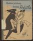 Podivné příhody barona Prášila