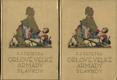 Orlové velké armády - román Napoleonovy lásky, slávy a jeho pádu - Slavkov I+II